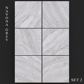 Fiore Navona Gray 600x600 Set 2