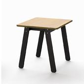 стол module K 2A2