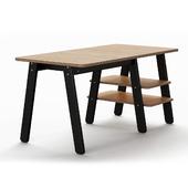 стол module K 2P2