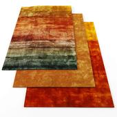Ogeborg rugs