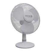 Sencor desktop fan 4030wh