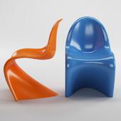 Panton_Chair