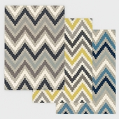 Skala collection carpets from Romo