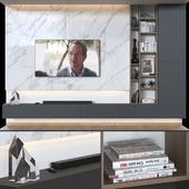 TV wall 004.