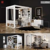 4_YOU_bedroom
