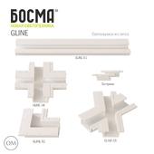 GLINE / BOSMA