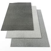 Fabula living rugs1