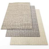 Fabula living rugs2