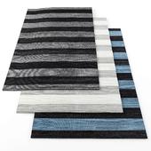 Fabula living rugs3