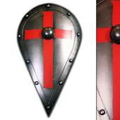 Metal Shield 2