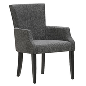 Dantone Home Chair Sheringham