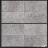 Fiore Mystic Gray