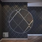 AS Creation 32268-6 wallpaper