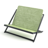 Sondag Double Relax Chair