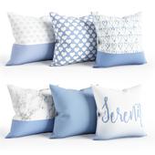 Serenity_Pillow_Set_001