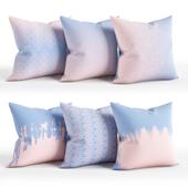 Rose Quartz_Serenity_Pillow_Set_001