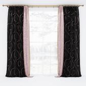 Curtains_13