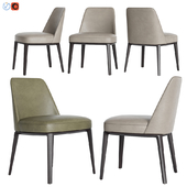 Poliform Sophie Dinning Chair