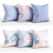 Rose Quartz_Serenity_Pillow_Set_002