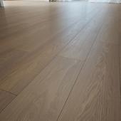Natuarla Oak Wooden Floor