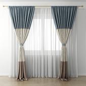 Curtain 50