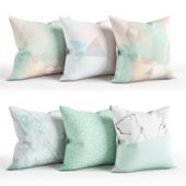 Mint_Pillow_Set_001