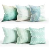 Mint_Pillow_Set_002