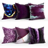 Plum_Pillow_Set_001