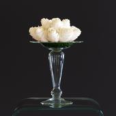 VGnewtrend Flower Arrangements Set3