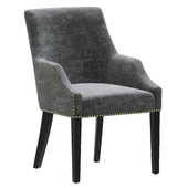 Eichholtz Dining Chair Legacy