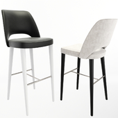 Astor bar stools