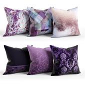 Plum_Pillow_Set_002