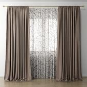 Curtain 51
