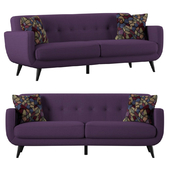 Blaisdell sofa