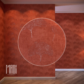 AS Creation 32265-1 wallpaper