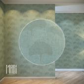 AS Creation 32265-2 wallpaper