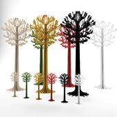 tree for decor