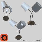 Table-lamp_EGLO_88582