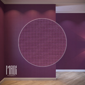AS Creation 7826-56 Wallpaper