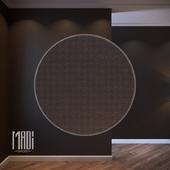 Wallpaper AS Creation 7826-70