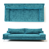 Ian sofa