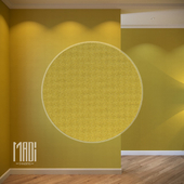 Wallpaper AS Creation 7826-49