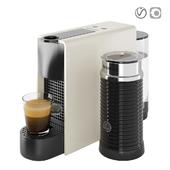 Coffee machine Essenza Mini