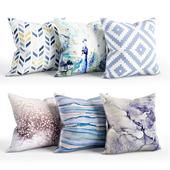 Serenity_Pillow_Set_003