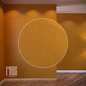 AS Creation 7826-25 wallpaper