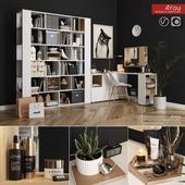 4_YOU_modular_bedroom