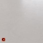 Kord floor tile