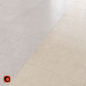 Tivoli Collection floor tile