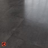 Hygge Floor Tile
