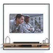 TV wall 011.